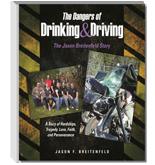 Jasons book cover ebook