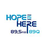 89q-logo
