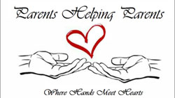parents-helpinghands